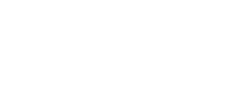 World MICE Awards