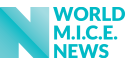 World MICE News