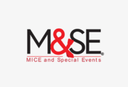M&SE – MICE and Special Events