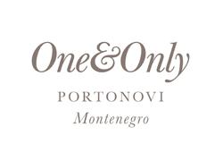 One&Only Portonovi, Montenegro