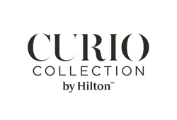 Koi Resort Saint Kitts, Curio Collection by Hilton