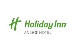 Holiday Inn Lima Hotels