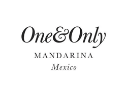 One&Only Mandarina