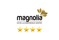 Magnolia Hotel Hotel & Conference Center