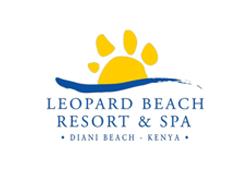 The Leopard Beach Resort & Spa