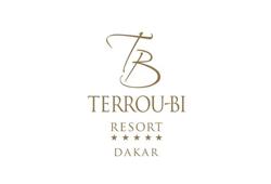 Terrou-Bi Resort Dakar