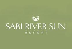 Sabi River Sun Resort