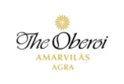 The Oberoi Amarvilas