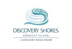 Discovery Shores Boracay Island