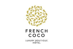 French Coco Luxury Boutique Hotel