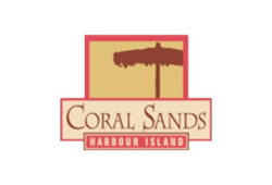 Coral Sands Harbour Island