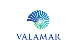 Valamar Collection Girandella Resort