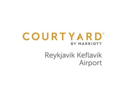 Courtyard Reykjavik Keflavik Airport