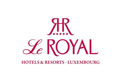 Le Royal Luxembourg