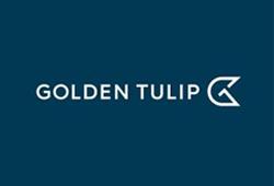 Golden Tulip Zira Belgrade