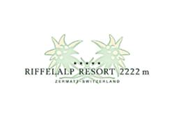 Hôtel Riffelalp Resort
