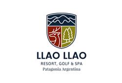 Llao Llao Resort, Golf & Spa