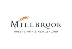 Millbrook Queenstown