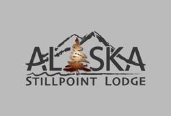 Alaska Stillpoint Lodge
