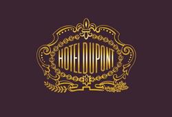 Hotel Du Pont