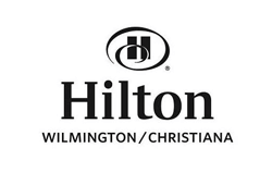 Hilton Wilmington/Christiana