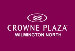 Crowne Plaza Wilmington North
