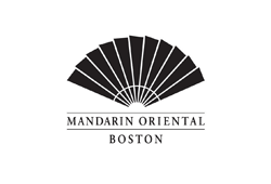 Mandarin Oriental, Boston