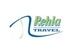 Rehla Travel
