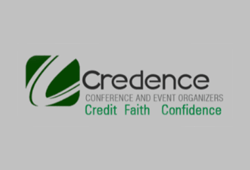 Credence Conference & Event Organizers