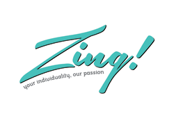 Zing Events & Promotions