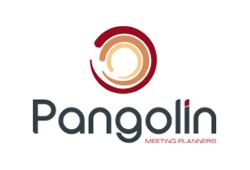Pangolin Meeting Planners