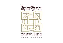 Ziwa Ling Heritage
