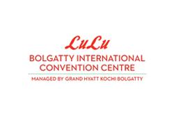 Lulu Bolgatty International Convention Centre