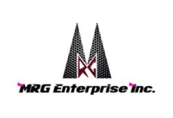 MRG Enterprise Inc.
