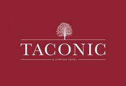 Kimpton Taconic Hotel, Classic Vermont