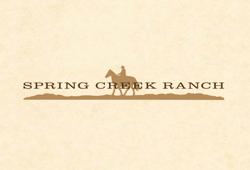 Spring Creek Ranch