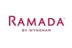 Ramada by Wyndham St. Johns
