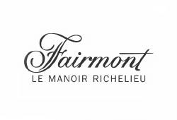 Fairmont Le Manoir Richelieu