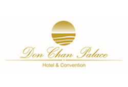 Don Chan Palace Hotel & Convention