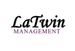 LaTwin Management