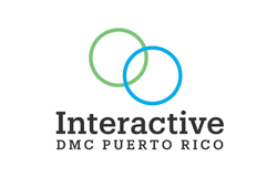Interactive DMC Puerto Rico