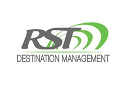 RST Destination Management Company