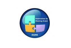 Destination ÈS Meeting event