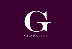 Grapevine Event Management Ltd