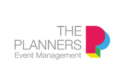 The Planners