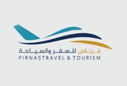 Firnas Travel & Tourism