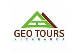 Geo Tours Nicaragua
