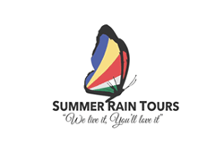 Summer Rain Tours