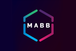 MABB Events