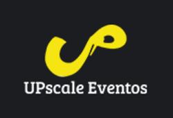 Upscale Eventos